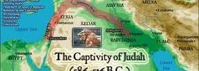 cropped-babalyon-conquers-judah-1.jpg